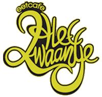 Eetcafé, Het Zwaantje