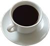 Bakkie koffie bij de buren