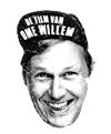 Broodje poep van ome Willem