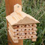 Vivara Bee insectenhuisje