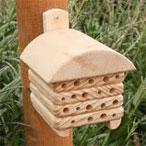 Vivara Bumble insectenhuisje